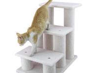 лестница для кошки